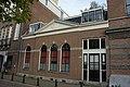 Amsterdam - Prinsengracht 235.JPG