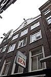 amsterdam kolksteeg 10 ii - 3094