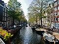 Amsterdam Prinsengracht 39.jpg