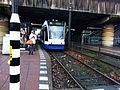 Amsterdam Public Transport - 2 (6896507973).jpg