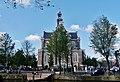 Amsterdam Westerkerk Chor 1.jpg