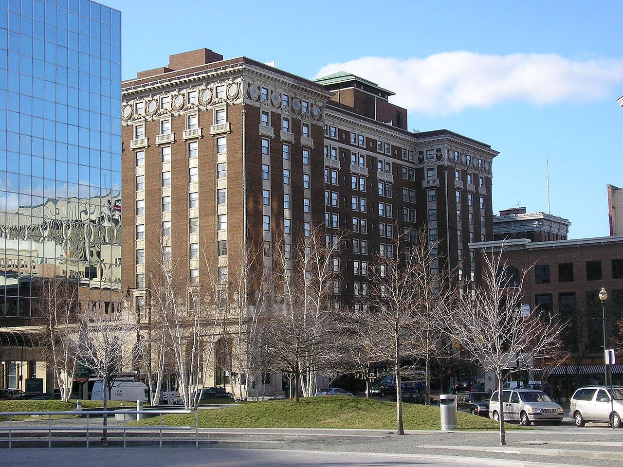 File Amway Grand Grand Rapids Mi Jpg Wikipedia