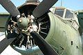 An-2 Engine Szolnok.jpg