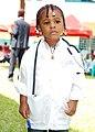 An African child.jpg