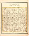 An illustrated historical atlas map of Randolph County, Ills. - carefully compiled from personal examinations and surveys. LOC 2007626988-27.jpg