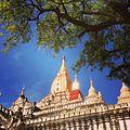 Ananda Phaya - panoramio.jpg