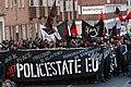 Anarchist anti-police state EU.jpg