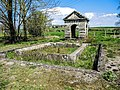 Ancienne fontaine-lavoir de Villargent.jpg