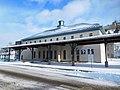 Ancienne gare de Levis - 06.jpg
