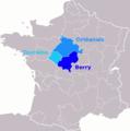 Anciennes provinces Centre-Val de Loire.png