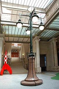 Grossiste Decoration D Interieur En Hollande