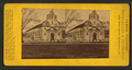 Ancient Cathedral, St. Augustine, Fla, from Robert N. Dennis collection of stereoscopic views 3.png