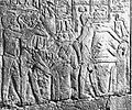 Ancient Egyptian circumcision.jpg