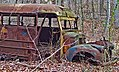 Ancient School Bus (85433011).jpg