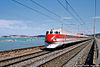 Ancona - ETR.450.jpg