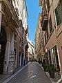 Ancona veduta 04.jpg