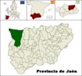 Andújar (Jaén).PNG