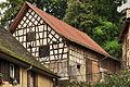 Andelfingen - Haldenmühle mit Nebenbauten, Landstrasse 80 2011-09-17 13-35-10 ShiftN.jpg