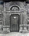 Anderson, Roma - n. 6129 - Bologna - Porta principale della chiesa di S. Petronio - Iacopo della Quercia.jpg