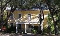 Anderson house 2008.jpg