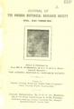 Andhra Historical Research Society 1950 01 01 Volume No 21 Issue No 00.pdf
