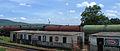 Andhra Pradesh - Landscapes from Andhra Pradesh, views from Indias South Central Railway (67).JPG