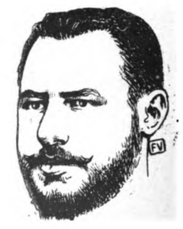 André Fontainas by Vallotton.PNG