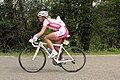 Andrea Bosman Flèche Wallone 2010.jpg
