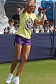 Andrea Hlavackova Aegon International Eastbourne 2011 (5861272351).jpg