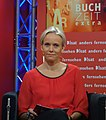 Andrea Meier 2016.JPG