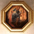 Andrea del minga, evangelista matteo e l'angelo.jpg