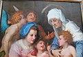 Andrea del sarto, madonna degli angeli, 1516 ca. 03.JPG