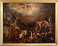 Andrea medulich detto lo schiavone, conversione di san paolo, 1542 ca.jpg