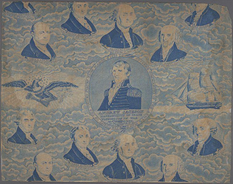 File:Andrew Jackson Portrait Textile (4360118902).jpg