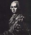 Andrew Mitchell (1708-1771).jpg