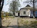 Andriivka House of Children And Youth(1).JPG