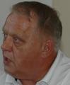 Andris Bērziņš, 2010-08-02.png