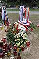 Andrzej Błasik Grave.jpg