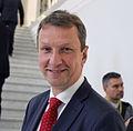 Andrzej Halicki (cropped).jpg