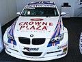 Andy Priaulx - BMW 320si WTCC 02.jpg