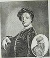 Anecdotes of painters who have resided or been born in England - with critical remarks on their productions (1808) (14765817831).jpg