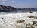 Angara-Lake Baikal 2.JPG