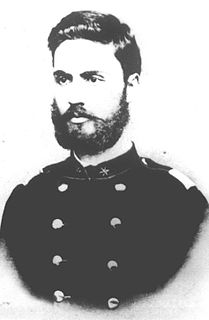 Bulgarian revolutionary