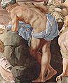 Angelo Bronzino 027.jpg