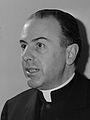 Angelo Felici (1973).jpg