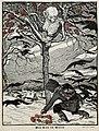 Angelo Jank - Der Tod im Baum, 1897.jpg