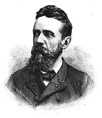 Angelo de Gubernatis.jpg