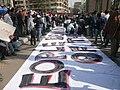 Anger in Egypt - Al Jazeera English - 33.jpg
