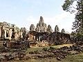 Angkor Thom Bayon 08a.jpg