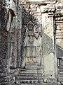 Angkor Thom Bayon 42.jpg